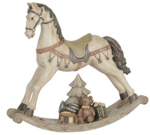 décoration equestre
