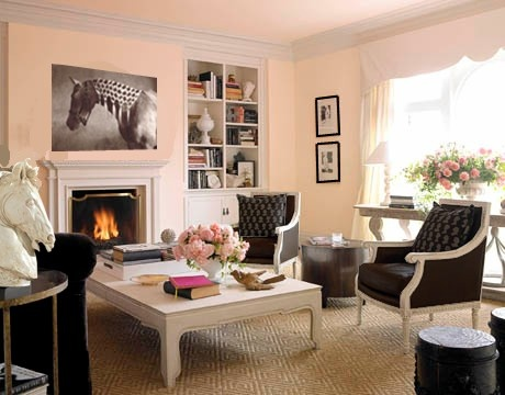 equestrian living room home equestria 10511
