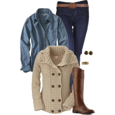 laine jean equestrian style, cheval