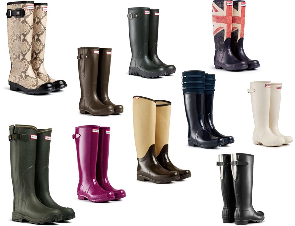 dernière vente renommée mondiale dernière sélection Boots Hunter | Equestria