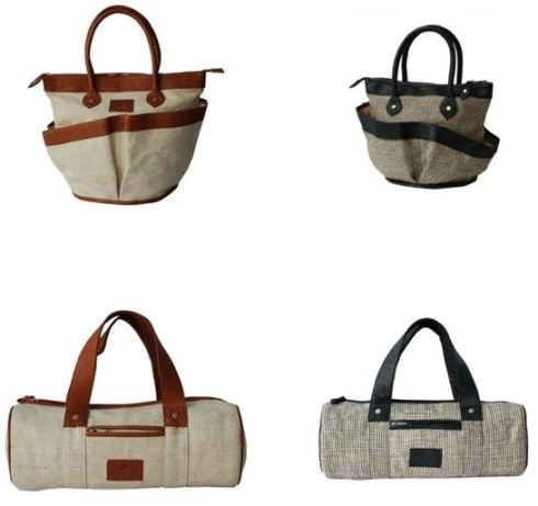 Collection Cuir - Horsy Spirit