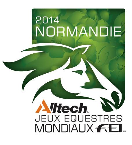 jeux-equestres-mondiaux-2014-normandie