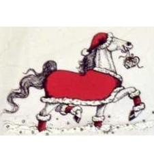 HorseBox - SoCheval.com