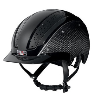 "Casque Casco ""Prestige air"""