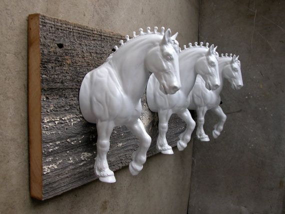 Chambre Deco Equitation : Déco equestria
